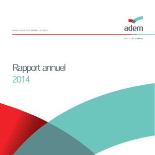 ADEM_014_annual report 2014_v17.indd