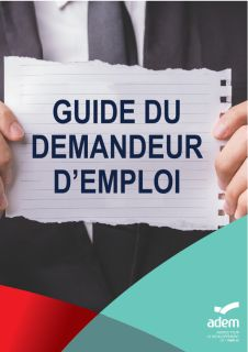 Guide Demandeur FR