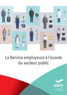 Guide Employeur Public FR