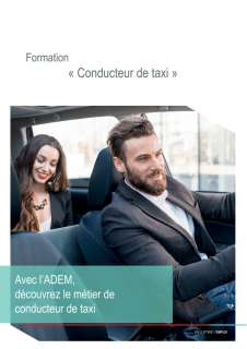 Flyer_conducteur