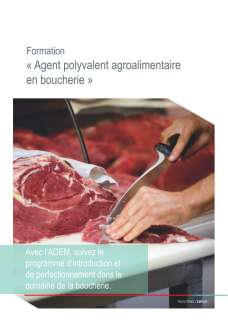 Flyer_agent_polyvalent_agroalimentaire_boucherie_NEW_LAYOUT.indd