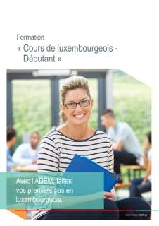 Flyer_cours_lux_2018.indd