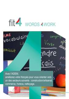 words4work-2019-fr