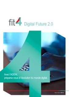 Fit 4 Digital Future 2.0