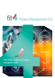 Fit4 Project Management (EN)