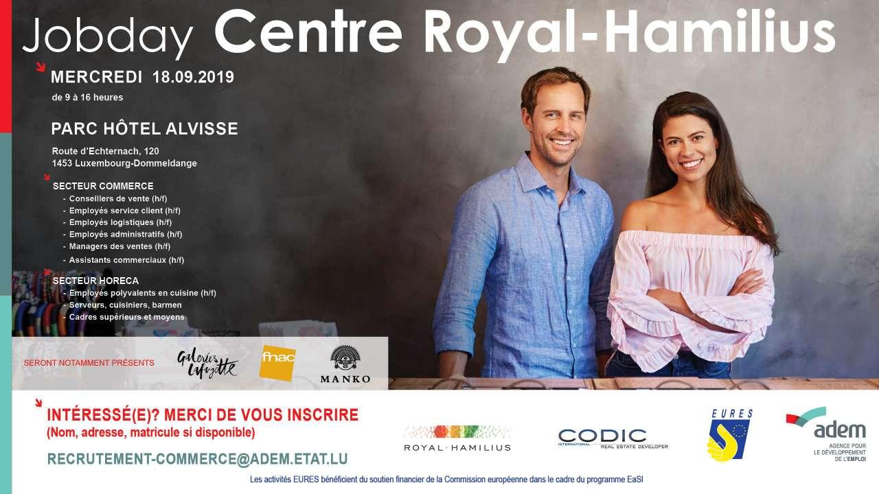 pharmacie-montblanc-chamonix.fr : votre site de rencontre entre célibataires