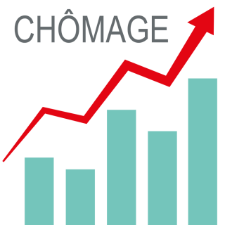 chomage_augmentation