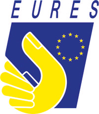 eures_logo_CDR [Converted]