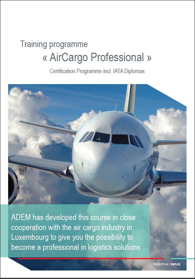AirCargo Professional »