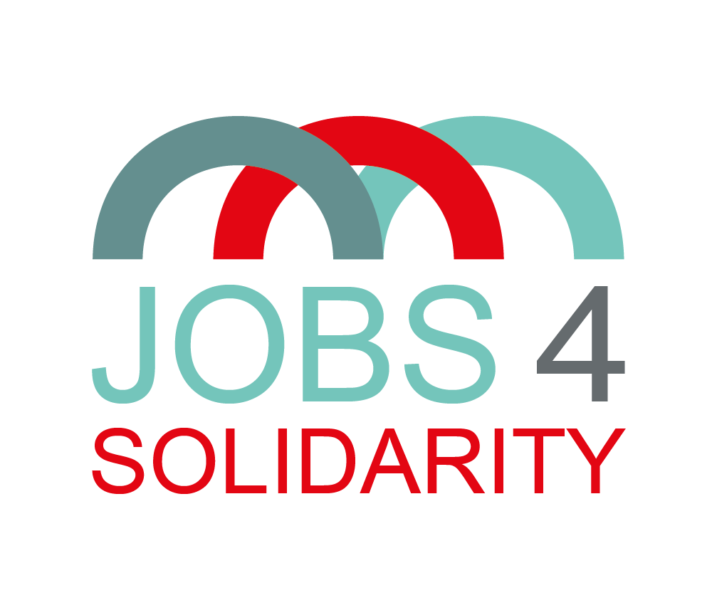 jobs4solidarity